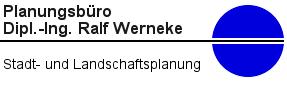 Planungsbüro Werneke