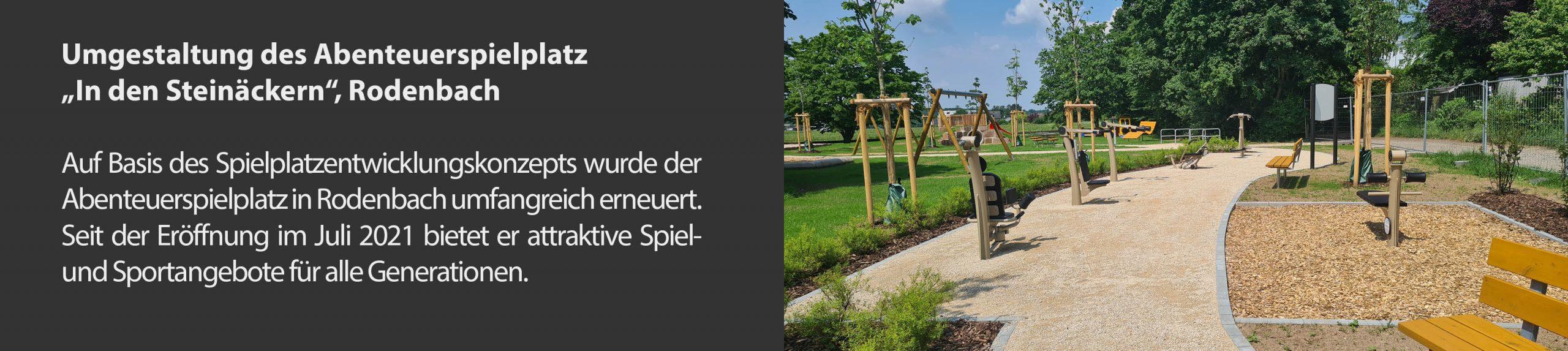 header_abenteuerspielplatz-rodenbach
