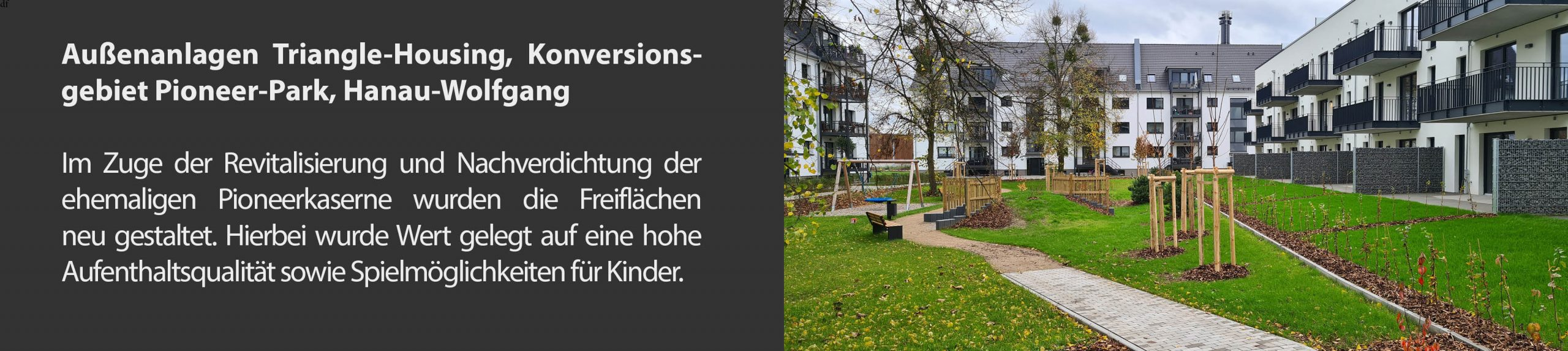 header_aussenanlagen-pioneer