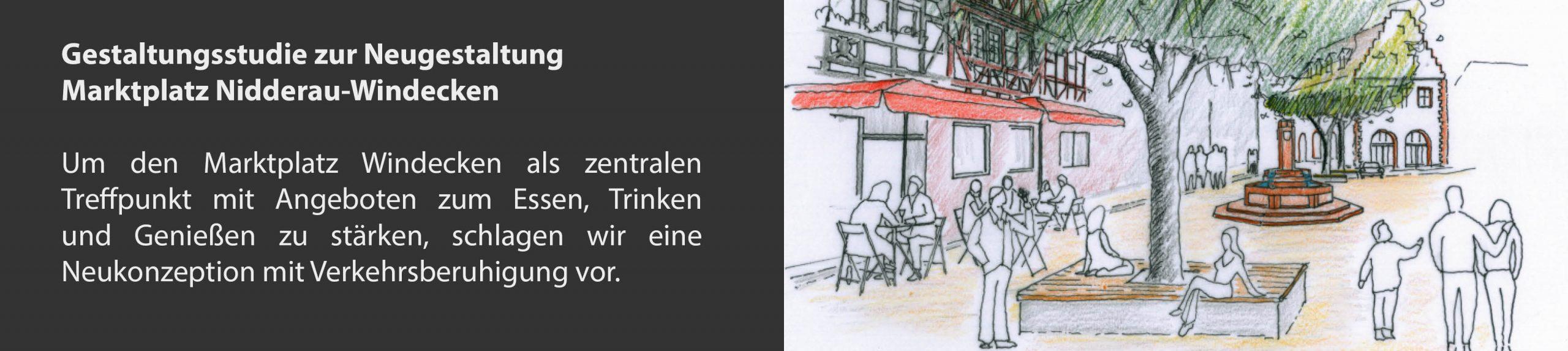 header_marktplatz-windecken