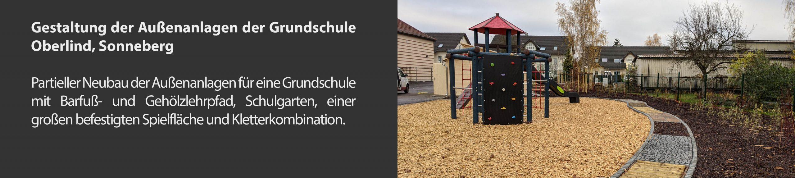 header_schulhof-oberlind