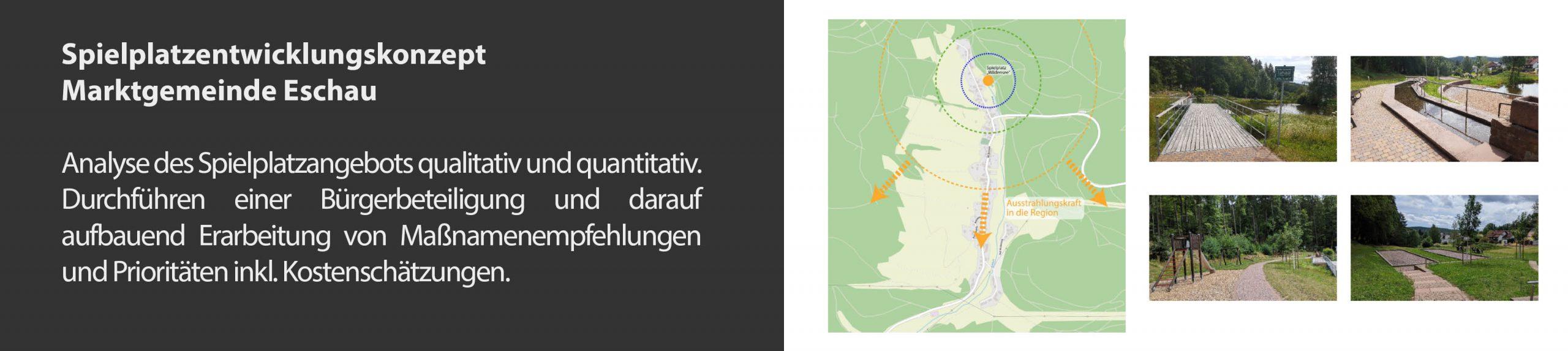 header_spielplatzentwicklung-eschau